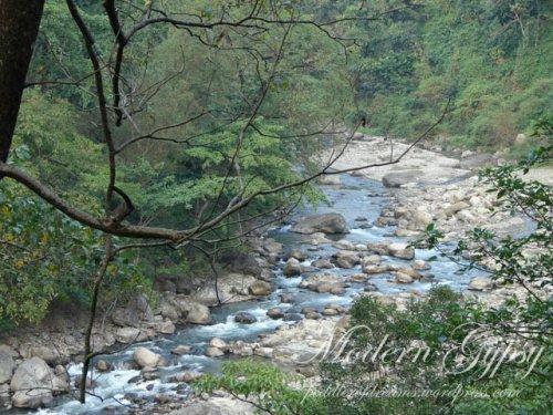 River-Koh-Lancedown