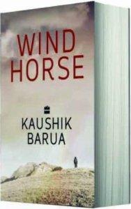 windhorse1