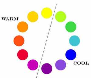COLOR_WHEEL_WARM_COOL_COLORS