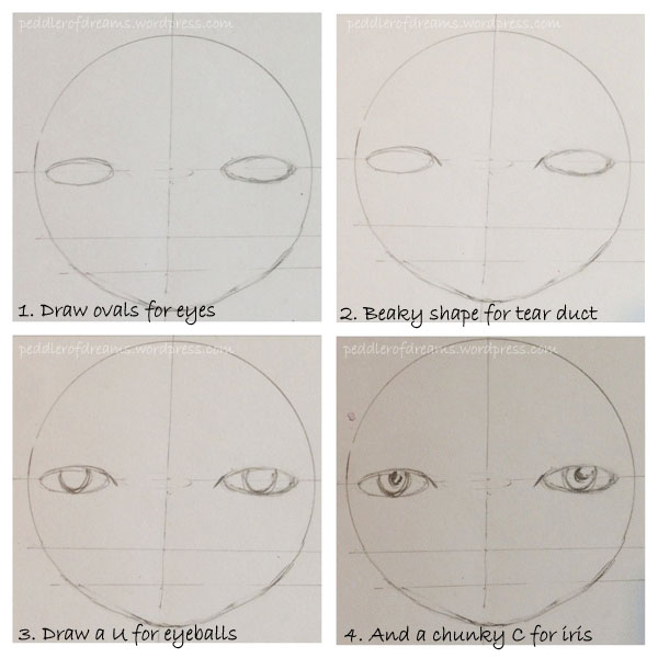 whimsical_face_eyes_step_by_step