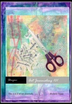 art-journaling-ebook-free