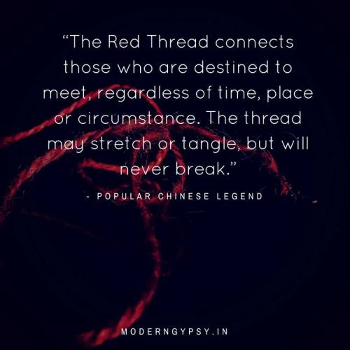 Chinese-legend-myth-of-red-thread