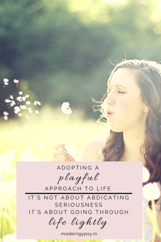adopt-a-playful-approach-to-life