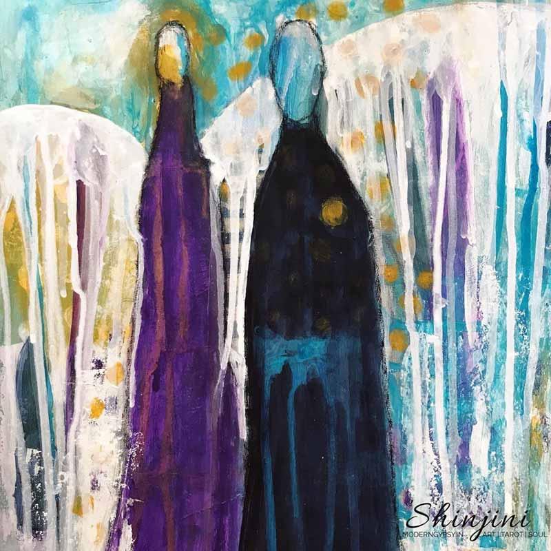 Angels Wings
