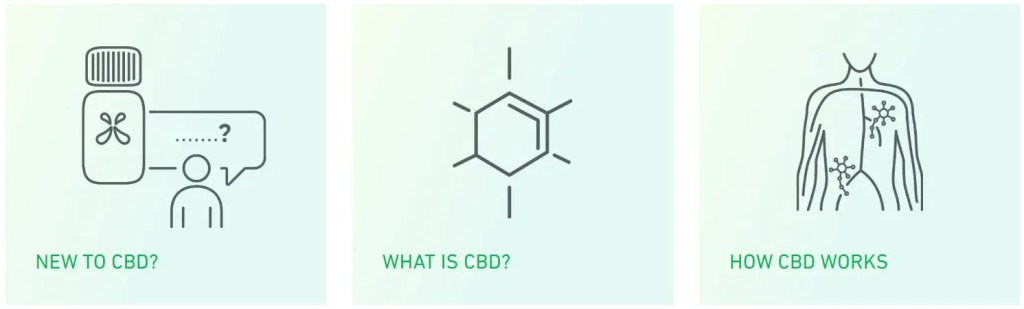 Green roads cbd oil cbd university