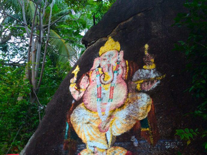 Yoga Retreat Koh Phangan