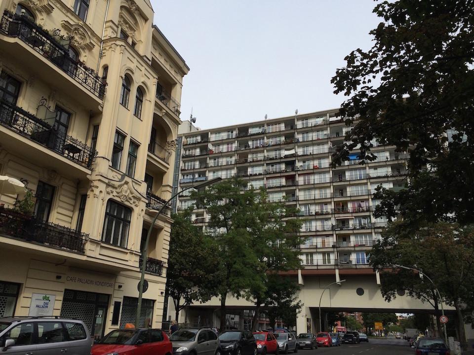 5 Gründe, warum ich Berlin liebe