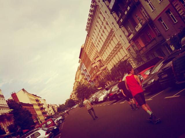 IMG_0642_Fotor