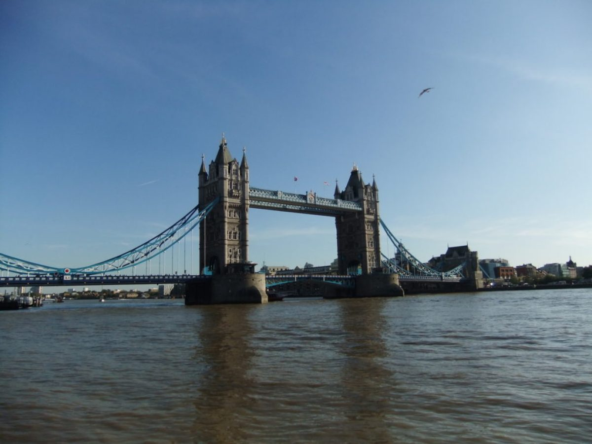 LONDON 135 Kopie