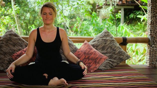 Für was & wen ist Yoga eigentlich gut?