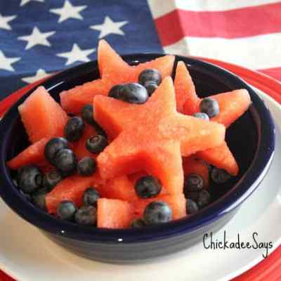 Happy Birthday America: Fourth of July Posts Roundup