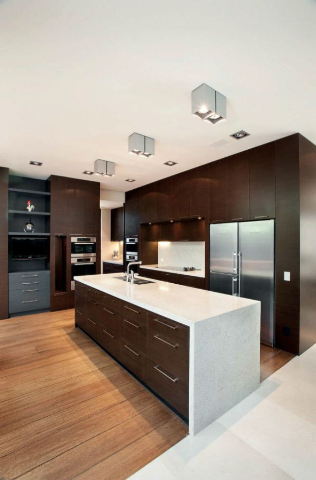 Top kitchens of the week | Modern Home Decor