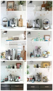 The-Inspired-Room-Coffee-Station-Decorating-Your-Home-Through-the-Season