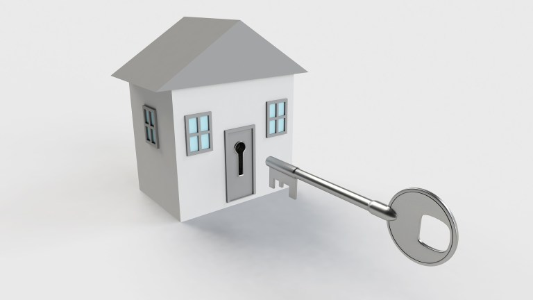 Security Tips for New Homeowners