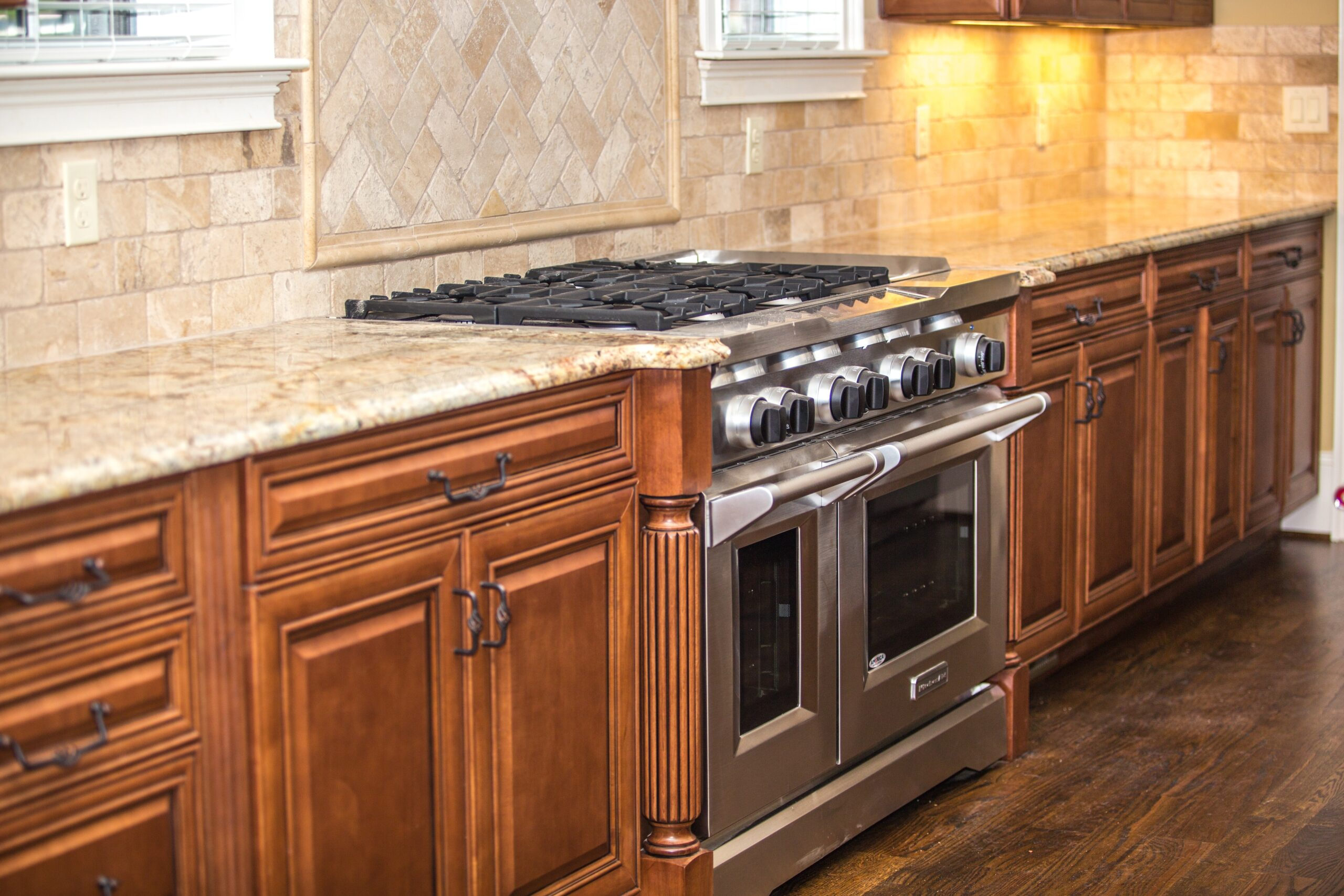 Oven Not Heating? 6 Possible Reasons Why