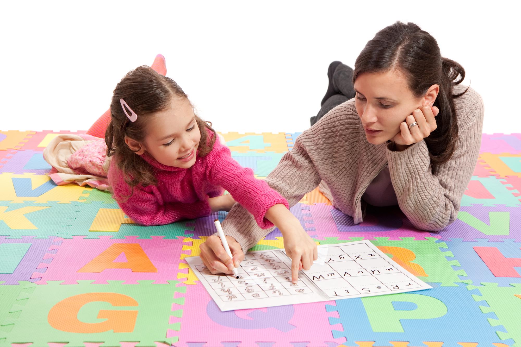 Modern Homeschool Family Homeschool Resources Insights
