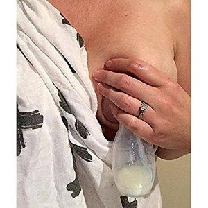 Haaka Breast Pump