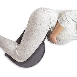 Pregnancy Pillow Wedge
