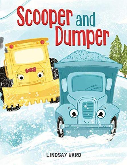 Scooper and Dumper