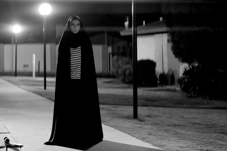 Girl-Walks-Home-Alone1
