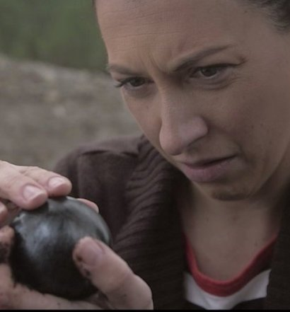 Carry 'The Device' home on DVD this December