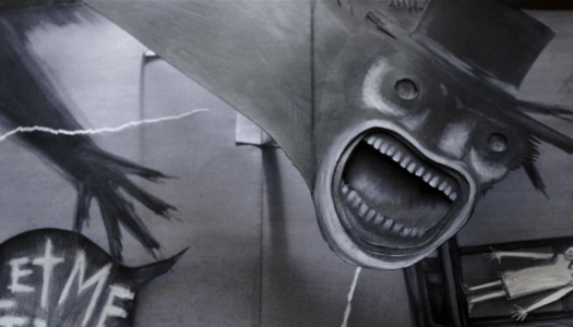 THE BABADOOK [Review]