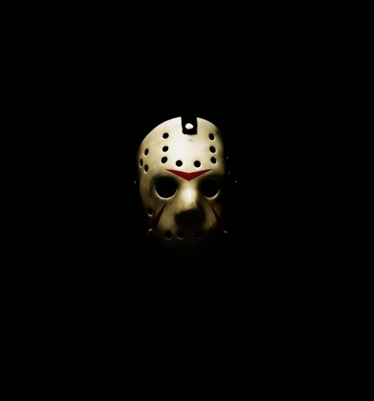 Friday the 13th sequel is alive and well. ModernHorrors.com has a look at where the project stands.