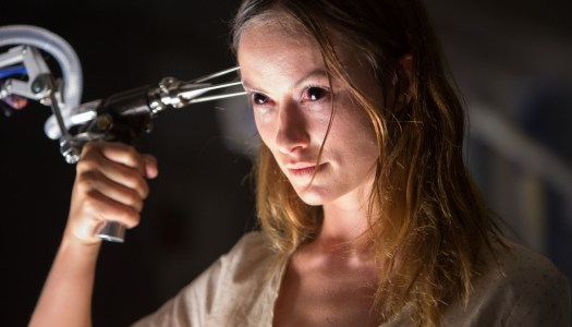 The Lazarus Effect Brings New Clips to Life