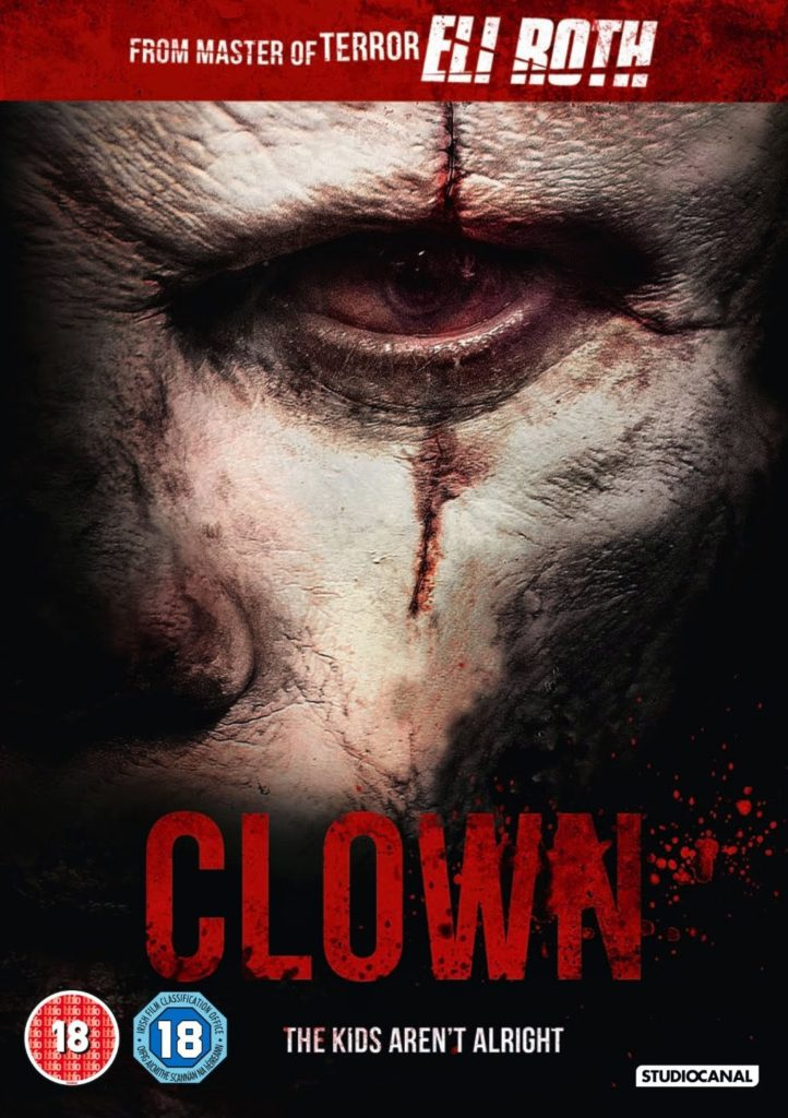 clown-poster-trailer-1