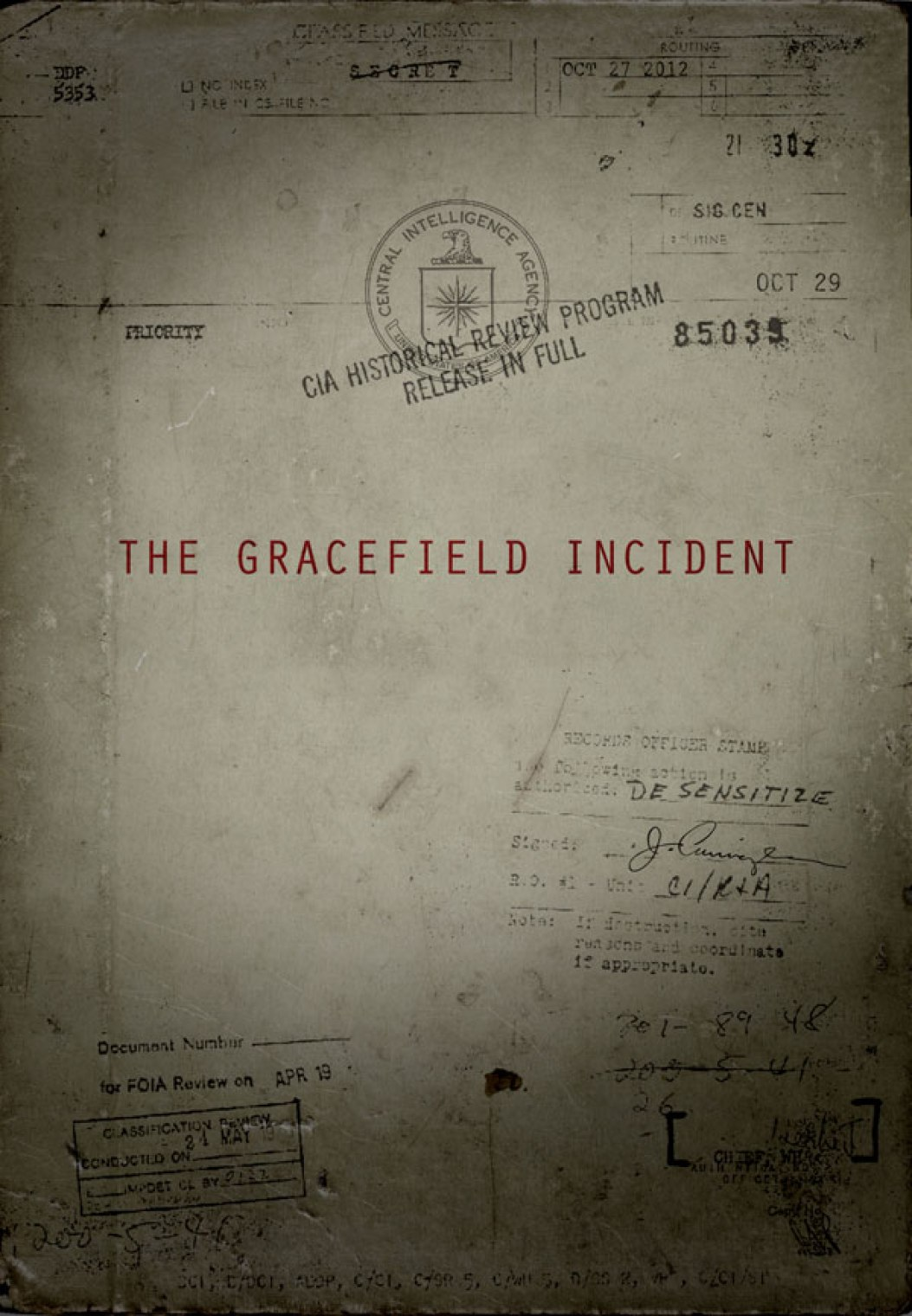 the_gracefield_incident