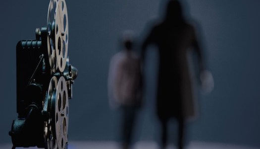Sinister 2 Gets Creepy New Teaser and Logo