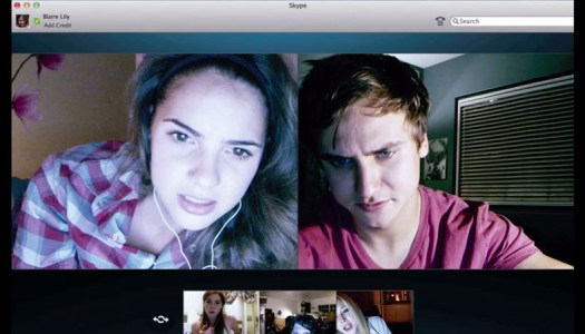 Unfriended [Review]