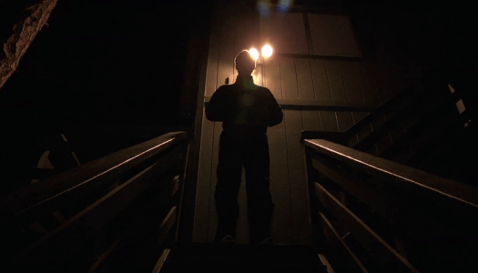 Creep [Review]