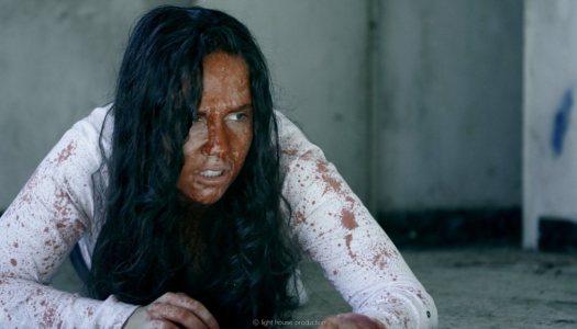 French Horror Returns with 'Hostile'