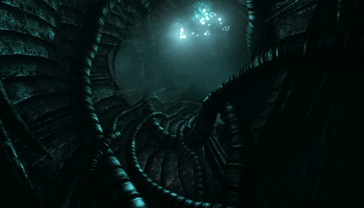 SOMA Brilliantly Teases