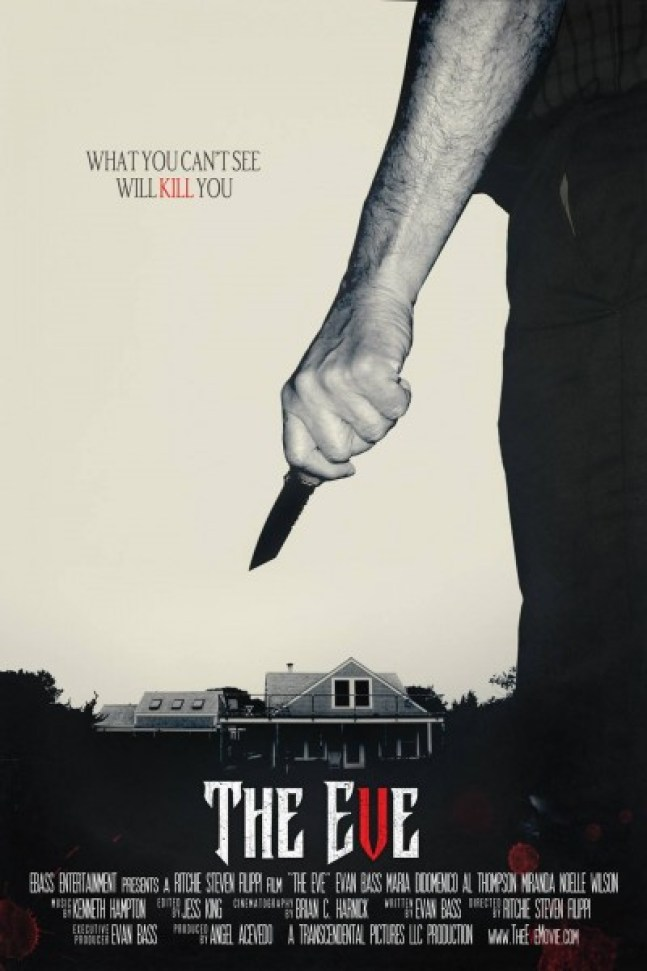 The-Eve-Poster-e1425417964909