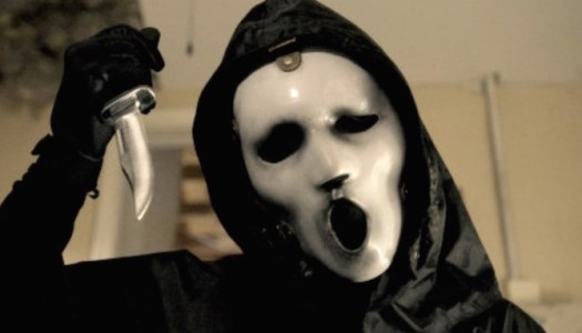 Scream EP. 102 Review