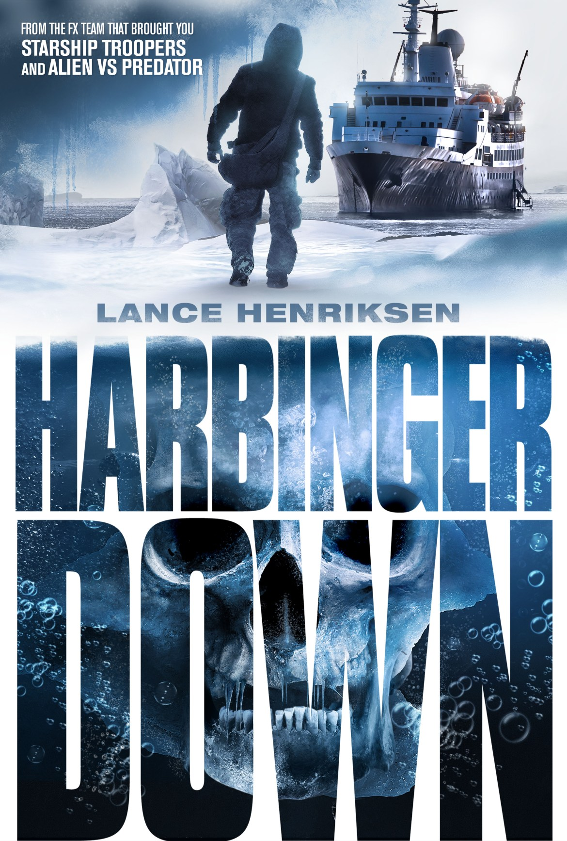 Harbinger_Down-2764x4096