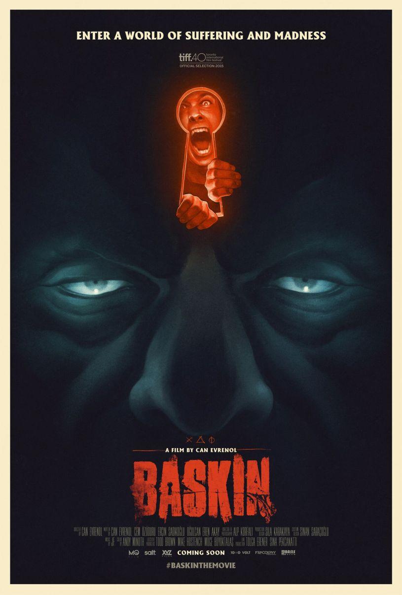 Baskin Poster2