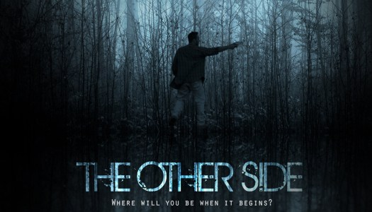 Q&A with Chris Niespodzianski of 'The Other Side'