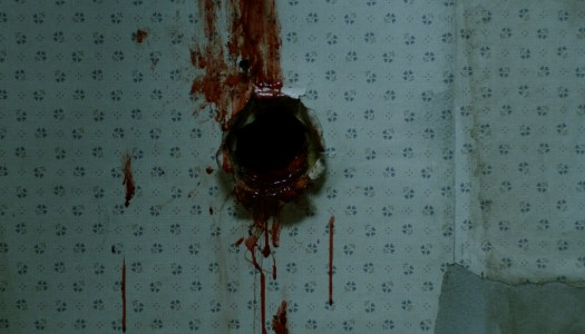 'Deep Dark' Makes You Ask …What's In The Hole?