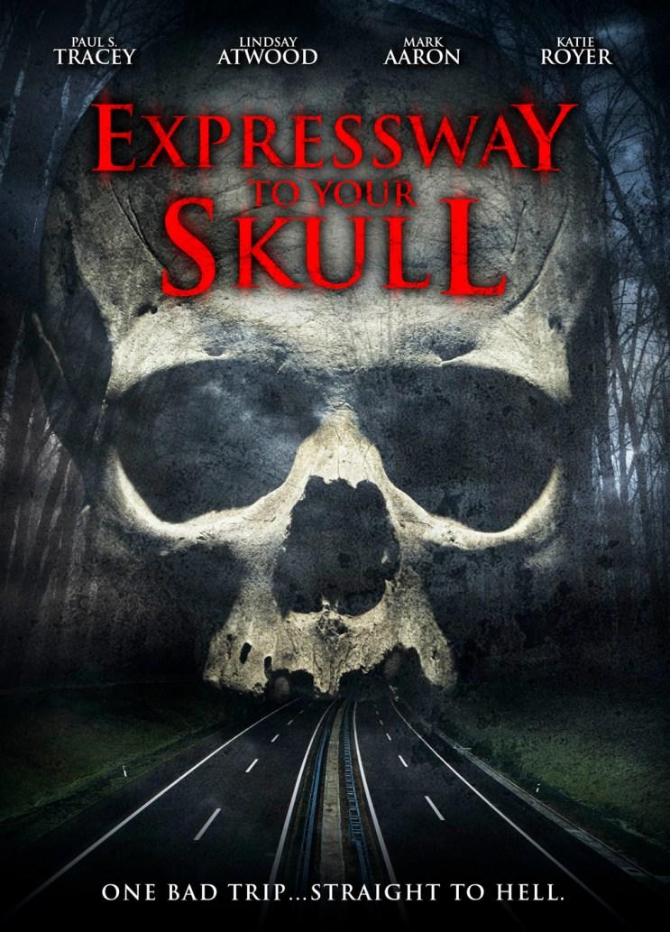 ExpresswayToYourSkull_UnAmbiguousKeyArt-200-Med