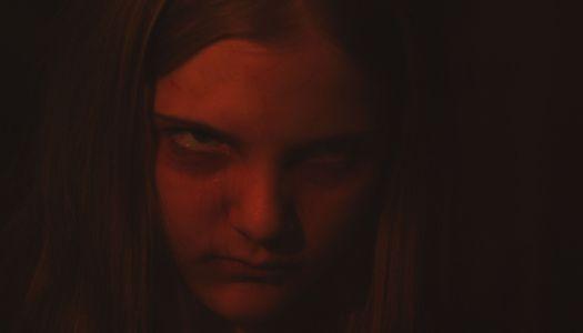Modern Horrors Rewind: Krampus