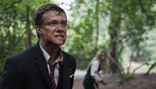 'Howl' Lands U.S. Release Date