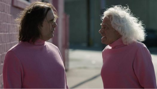 SXSW Q&A: Jim Hosking, Sky Elobar, and Michael St. Michaels talk 'The Greasy Strangler'