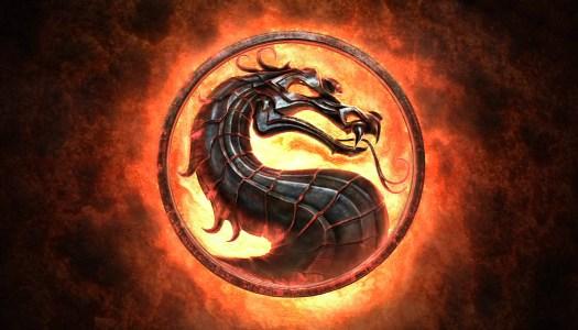 New 'Mortal Kombat' Characters Are Horror-tastic