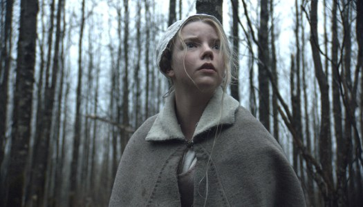 'The Witch' Conjures New Trailer and Release
