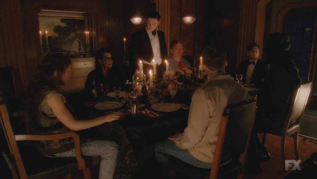 AHS_Hotel_Devil's_Night_Dinner_02