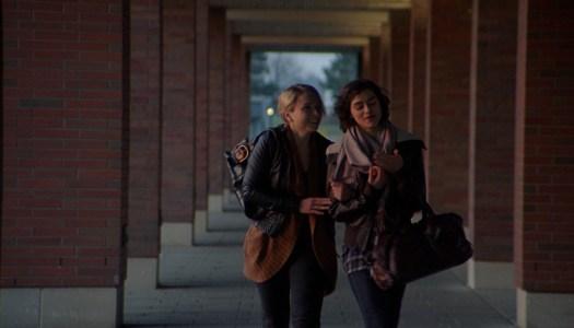 Short Film Puts Heartfelt Spin on Ketchum's 'The Lost'