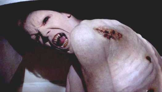 'Amityville: The Awakening' Release Cancelled. Again.